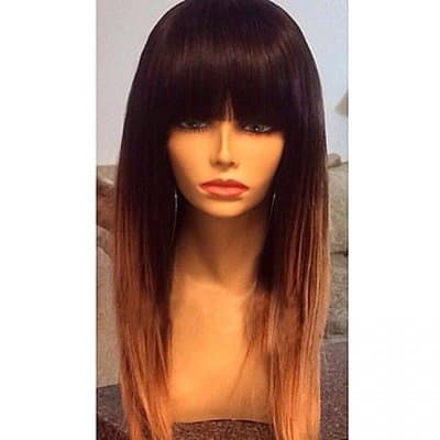 /1/0/100-Human-Hair-Straight-Ombre-Wig---18--4951556_1.jpg