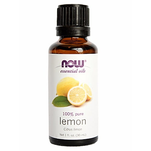 /1/0/100-Lemon-Oil---30ml-7644045.jpg