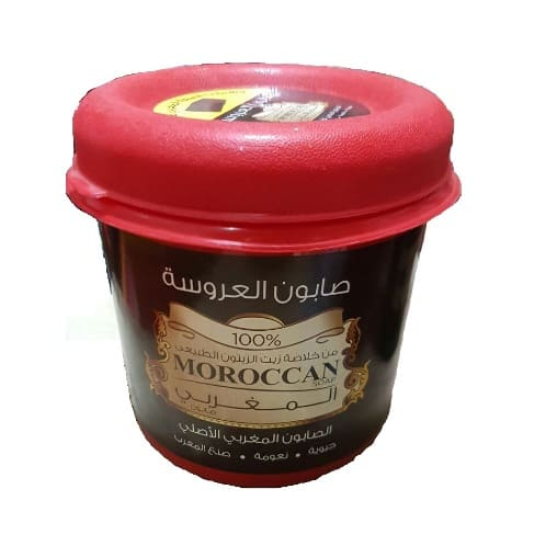 /1/0/100-Moroccan-Black-Soap---1kg-5958118_8.jpg