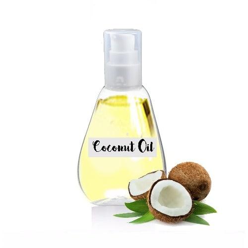 /1/0/100-Natural-Organic-Coconut-Oil---250ml-7965528_1.jpg