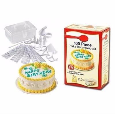 /1/0/100-Piece-Cake-Decorating-Baking-Kit--DIY-6831718_1.jpg