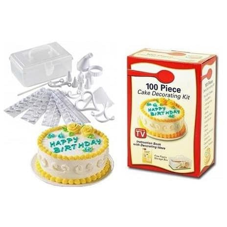 /1/0/100-Piece-Cake-Decorating-Kit-7909713.jpg