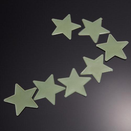 /1/0/100-Pieces-Glow-In-The-Dark-Stars-Stickers-7843628_1.jpg