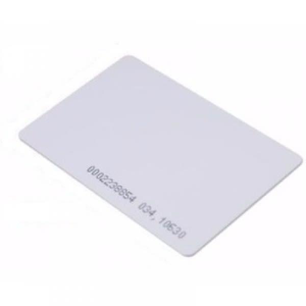 /1/0/100-Pieces-of-Radio-Frequency-Identification-Card---RFID-CARD-6243803_6.jpg