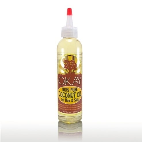 /1/0/100-Pure-Coconut-Oil-For-Hair-Skin-6030181_6.jpg