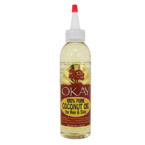 /1/0/100-Pure-Coconut-Oil-for-Hair-Skin-4oz-5025639_6.jpg