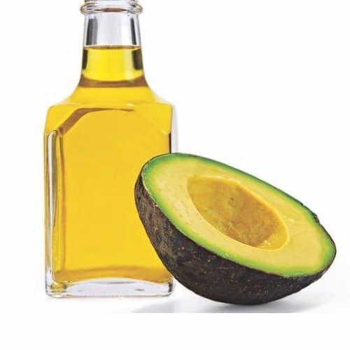 b9eaf780675e Now Food Avocado Oil 100% Pure Moisturizing Oil | Konga Online Shopping