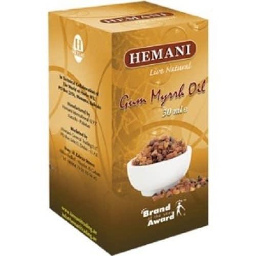 /1/0/100-Pure-Natural-Gum-Myrrh-Oil---30-ml-6494542_4.jpg