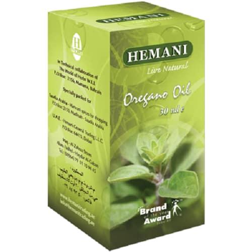 /1/0/100-Pure-Natural-Oregano-Oil---1-01-FL-OZ---30-ML-5571420_9.png
