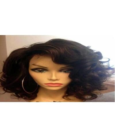 /1/0/100-Remi-Romance-Curls---8-inches-5990617.jpg