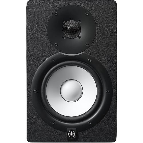 /1/0/100-Watt-Series-Monitor---Black---HS7-6186995_7.jpg