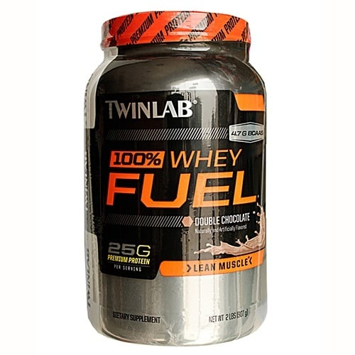/1/0/100-Whey-Fuel-Nutritional-Shake---Double-Chocolate---2-Pounds-7771623.jpg