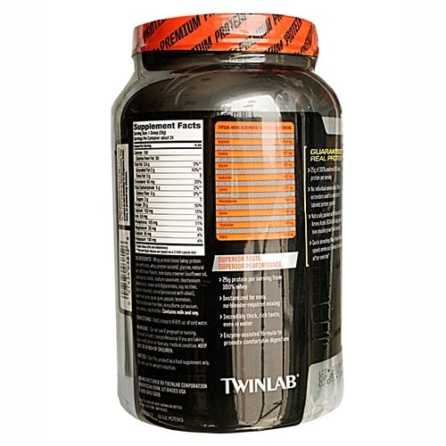 /1/0/100-Whey-Fuel-Nutritional-Shake---Double-Chocolate---2-Pounds-7771624.jpg