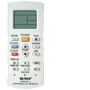 /1/0/1000-IN-1-Air-Condition-Remote-Controller-7850505.jpg
