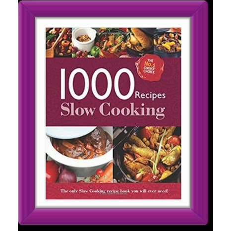 /1/0/1000-Recipes--Slow-Cooking--Large-Format-Hardcover-Book-7445689.jpg