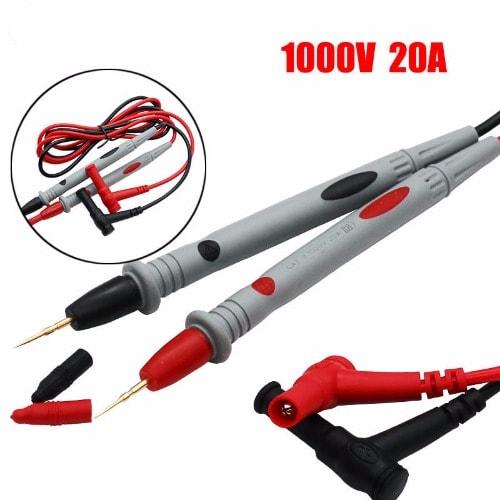 /1/0/1000-V-20A-Precision-Needle-Tip-Multimeter-Probe-7738839_1.jpg