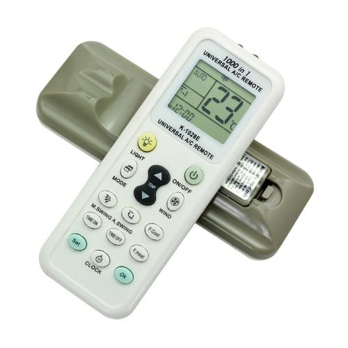 /1/0/1000-in-1-Air-Conditioner-Remote-Controller-8046695_1.jpg