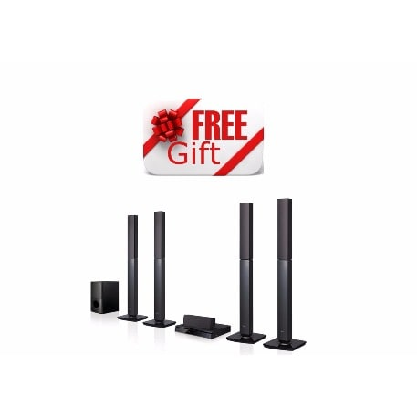 /1/0/1000W-Bluetooth-DVD-Home-Theater-LHD655BT-Free-HDMI-Cable-7549368_1.jpg