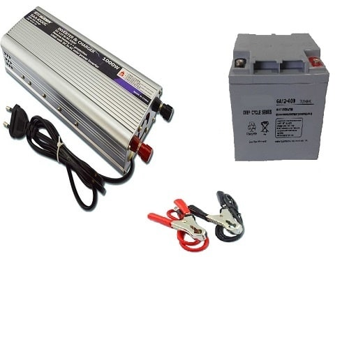 /1/0/1000W-Complete-Inverter-And-Battery-6256430_2.jpg