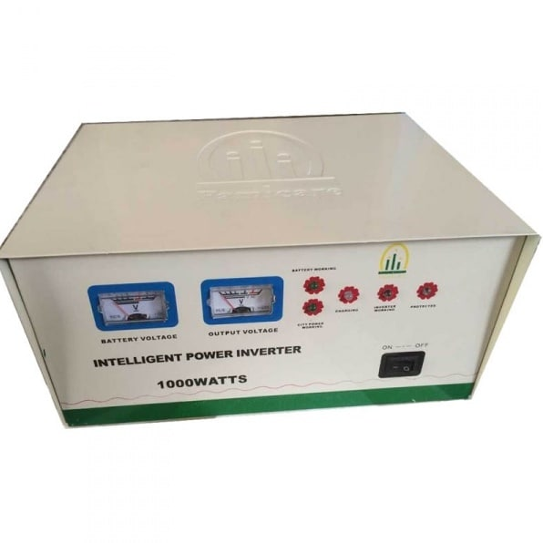 /1/0/1000W-FamiCare-Inverter-8066234.jpg