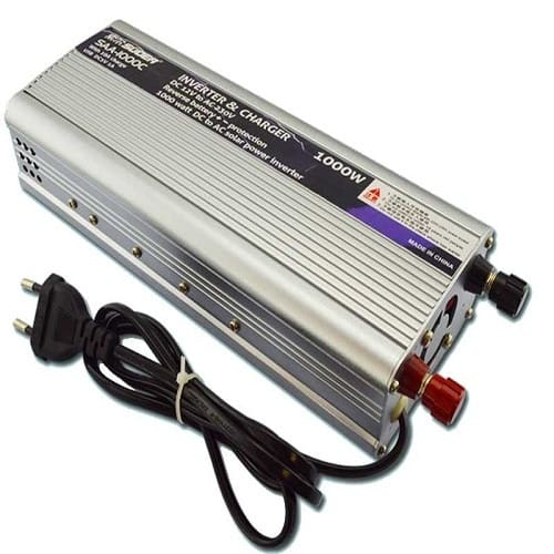 /1/0/1000W-Inverter-And-Charger-7006363.jpg