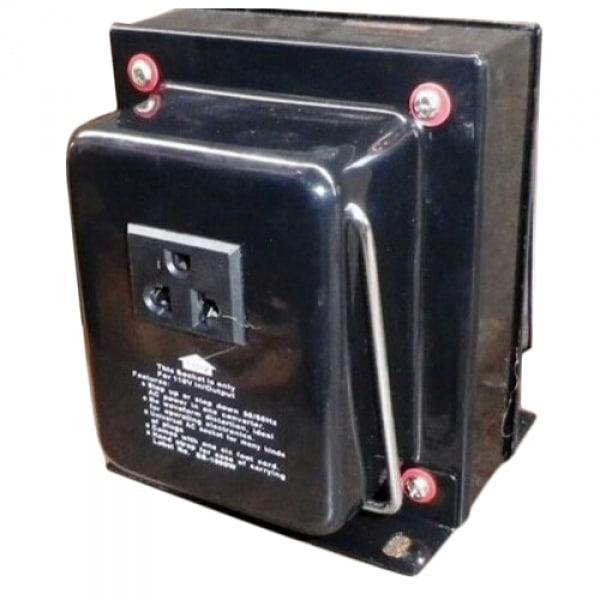 /1/0/1000W-Step-Up-Down-Transformer-8032522.jpg