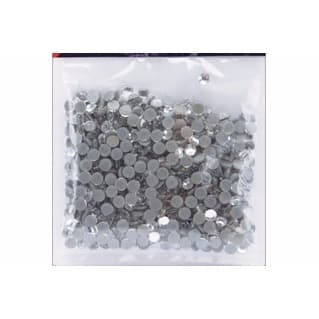 /1/0/1000pcs-Silver-Flat-Surface-Hot-Fix-Rhinestones-6271952_1.jpg