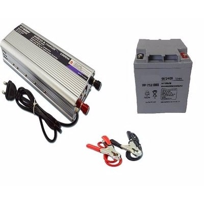 /1/0/1000w-Complete-Inverter-And-Battery-8006271.jpg