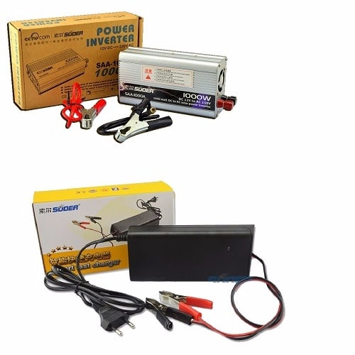 /1/0/1000w-Inverter-with-10A-Charger-5599736_3.jpg