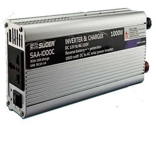/1/0/1000watt-Inverter-7769161_1.jpg