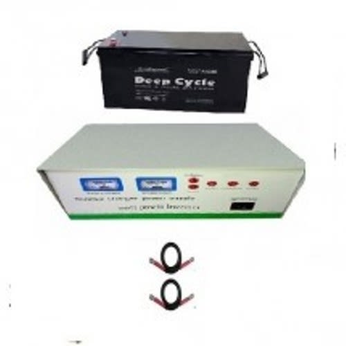 /1/0/1000watts-Inverter-with-100amps-Battery-Complete-Inverter-System-6098936_1.jpg