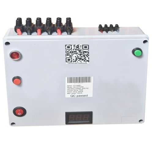 /1/0/100A-Automatic-Changeover-With-Generator-Start-Function-7281692_1.jpg