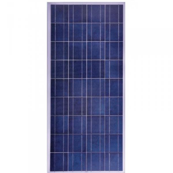 /1/0/100W-Solar-Panel-Silicone-Encapsulation-7840064.jpg