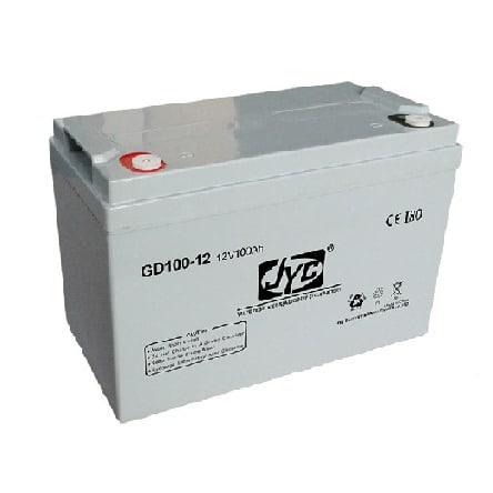 /1/0/100ah-Inverter-Battery-8021658.jpg