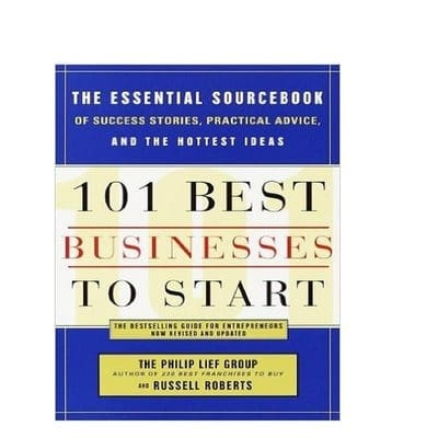 /1/0/101-Best-Businesses-to-Start-The-Essential-Sourcebook-of-Success-Stories-4137992_3.jpg