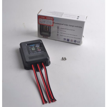 /1/0/10A-12V-24V-Digital-Display-Solar-Charge-Controller-8038500.jpg