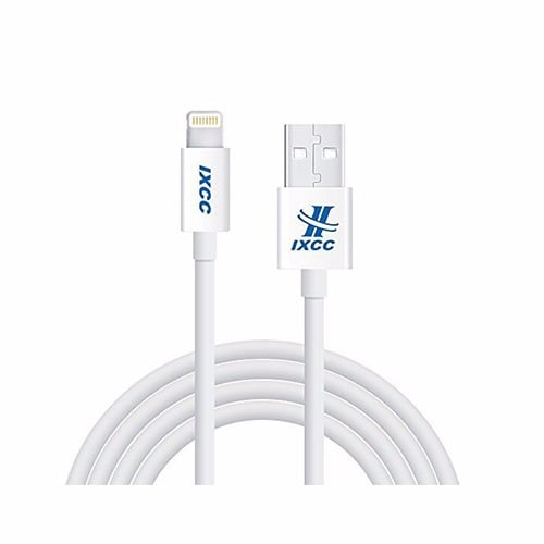 /1/0/10FT-Element-Series-8-Pin-To-USB-Charge-Sync-Lightning-Cable-for-iOS-Devices-7966524.jpg