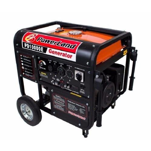 /1/0/10Kva-16-Hp-10000-Watts-Generator-7197459.jpg