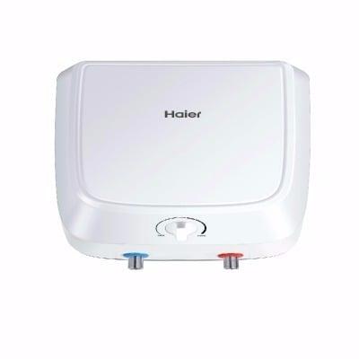 /1/0/10L-Water-Heater-6042549_1.jpg