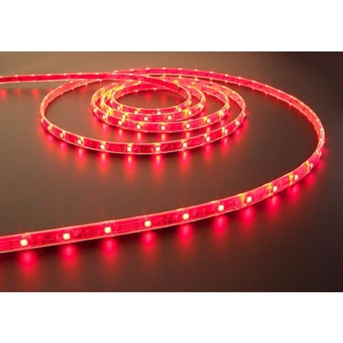 /1/0/10M-Red-LED-Strip-Light---LED-Tape-Light-6896955_2.jpg