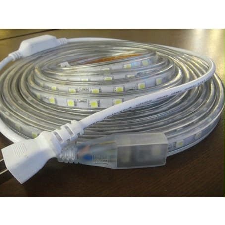 /1/0/10M-Red-LED-Strip-Light---LED-Tape-Light-6896959_2.jpg