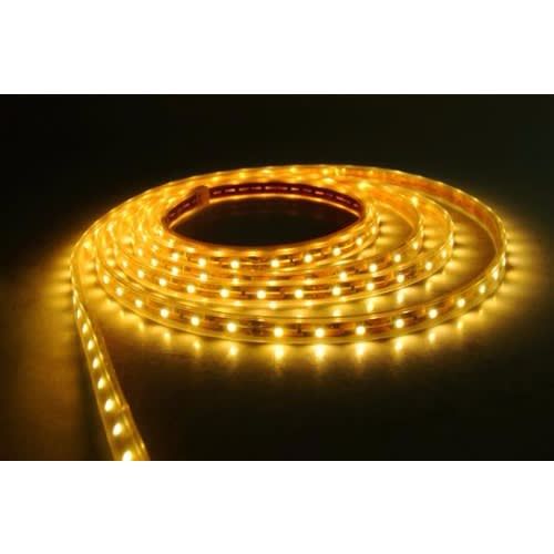 /1/0/10M-Warm-White-LED-StripLight---LED-Tape-Light-6033150_4.jpg