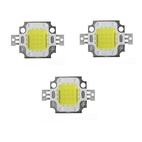 /1/0/10W-Cool-White-High-Intensity-LED-Light---3-Pcs-6299279_1.jpg