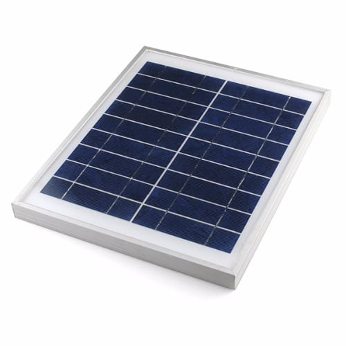 /1/0/10W-Polycrystalline-Solar-Panel-For-Rechargeable-Fans-6418877_3.jpg