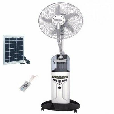 /1/0/10Watts-Solar-Rechargeable-Mist-Fan-6756750_3.jpg