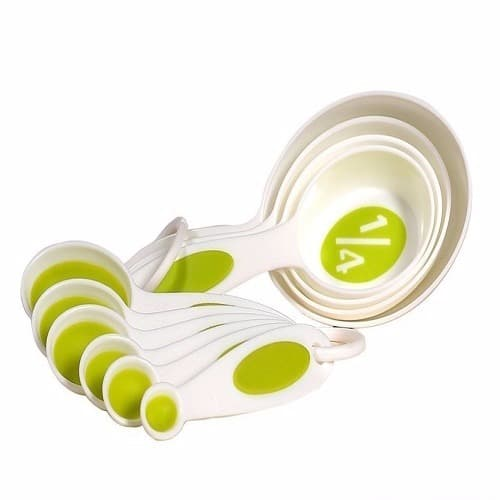 /1/0/10pcs-Measuring-Cups-and-Spoons-Set-with-Wall-Hanger-Ring-4349581.jpg