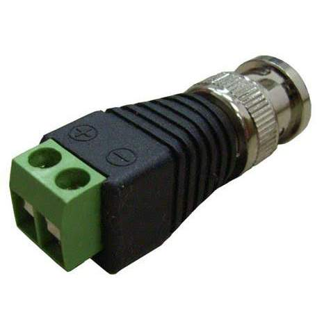/1/0/10x-CAT5-To-Coaxial-Camera-CCTV-TV-Video-Balun-bnc-Cable-Connector-Adapter-7525936_2.jpg