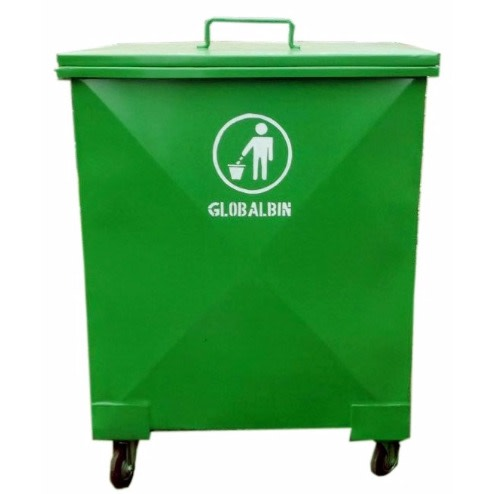 /1/1/1100L-Steel-Waste-Bin---Green-7640806.jpg