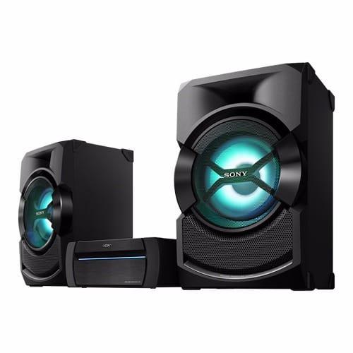 /1/1/114-dB-Powerful-Sound-Pressure-Horn-Speakers-7935774.jpg