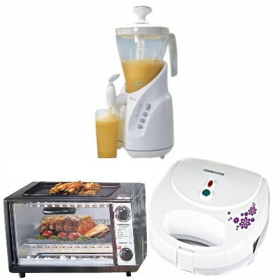 /1/1/11L-Electric-Toaster-Oven-With-Top-Grill-Smoothie-Blender-With-Tap-2-Slice-Sandwich-Maker-7808955.jpg